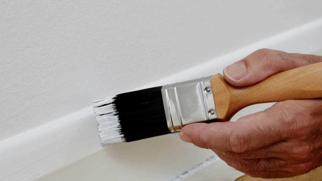 How To Fix a Painting You Don't Like